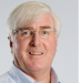 Ron Conway ZocDoc Investor